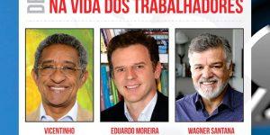 Debate SMABC Vicentinho 04092019